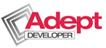 Adept Developer - Houston Web Development