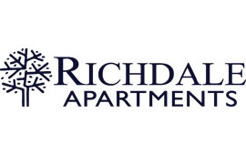 Richdale Apartments